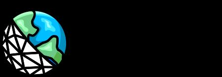 Sitehorizon